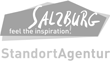www.salzburgagentur.at